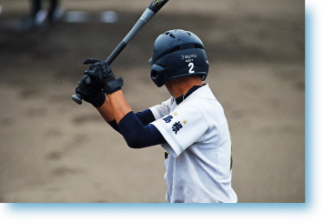 ホームページフォト特集・第70回...